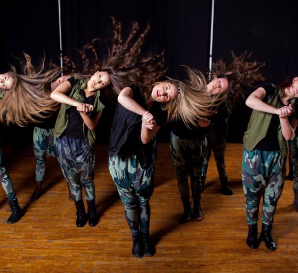 Dance-1-1024x624