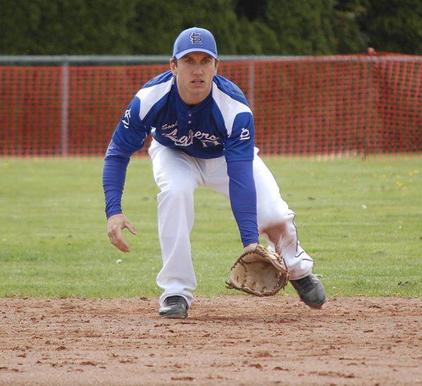 Softballpic2