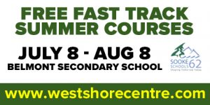 Fast Track Summer Courses