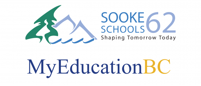 Sooke School District | Shaping Tomorrow Today